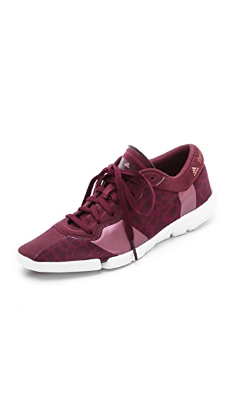 adidas by Stella McCartney Ararauna Dance Sneakers