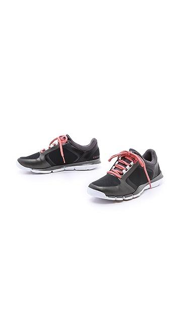adidas by Stella McCartney Leucippus Adipure Sneakers
