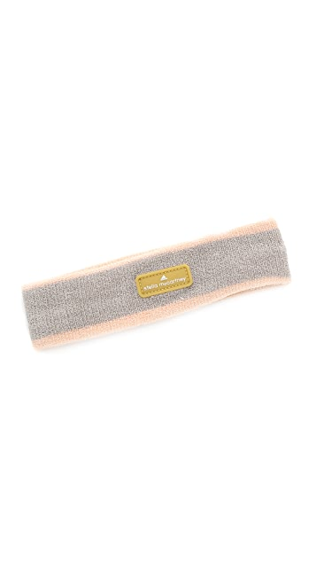 adidas by Stella McCartney Studio Headband