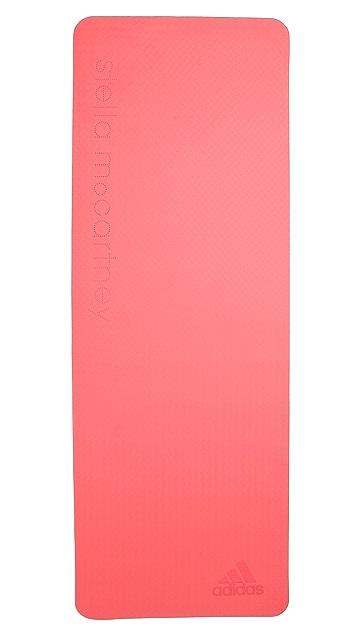 adidas by Stella McCartney Yoga Mat