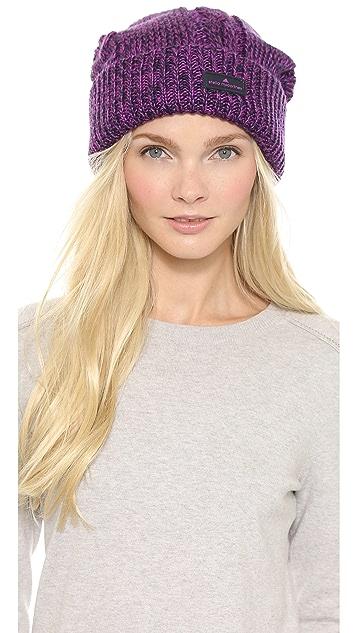 adidas by Stella McCartney Wintersport Ski Hat