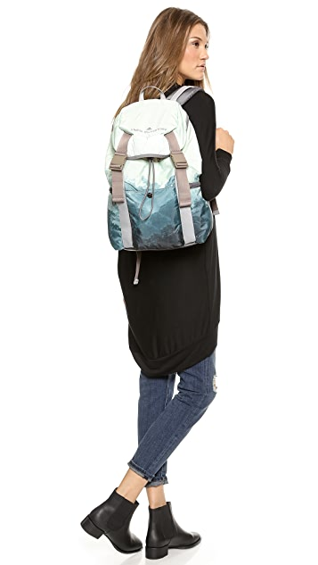 adidas by Stella McCartney Weekend Backpack