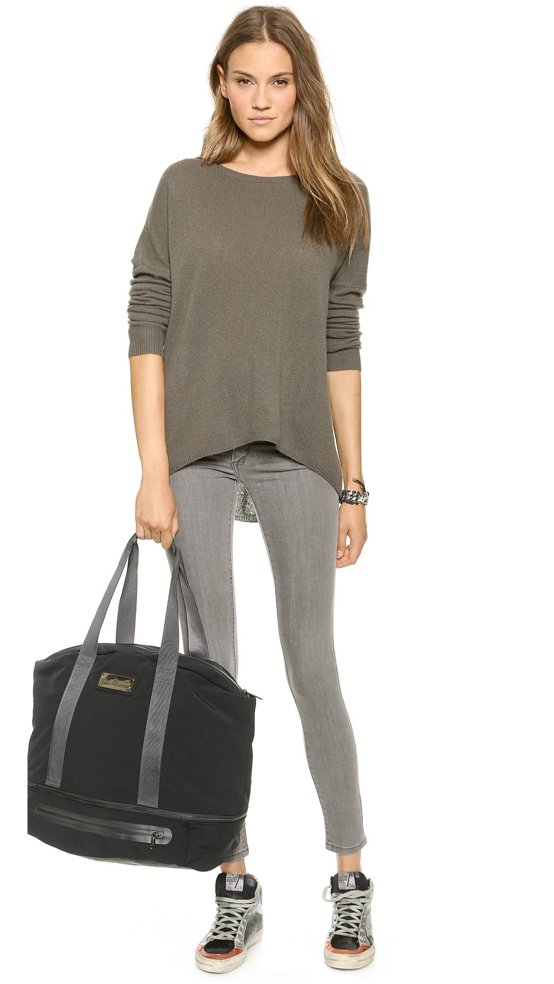 adidas by Stella McCartney Iconic Big Bag  79a09572d0f22