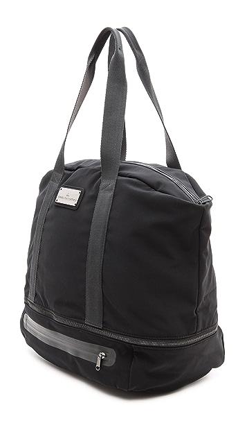 adidas by Stella McCartney Iconic Big Bag