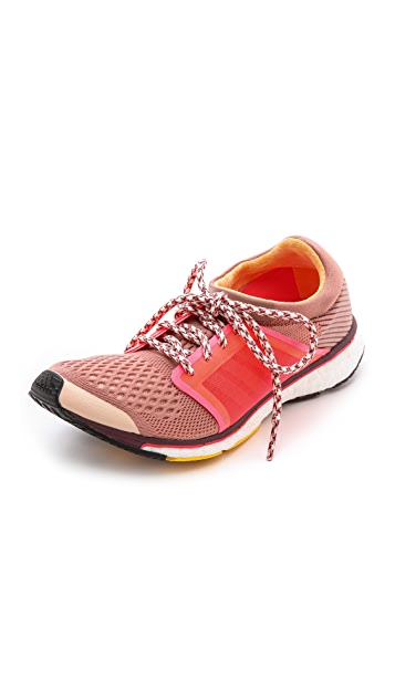 adidas by Stella McCartney Stella Boost II Sneakers