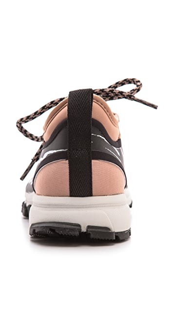 adidas by Stella McCartney XT Adizero 2 Sneakers