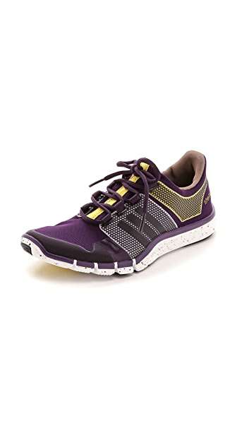 adidas by Stella McCartney CC Adipure Sneakers