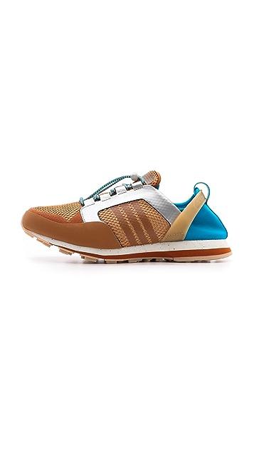 adidas by Stella McCartney Stella Weekender Sneakers