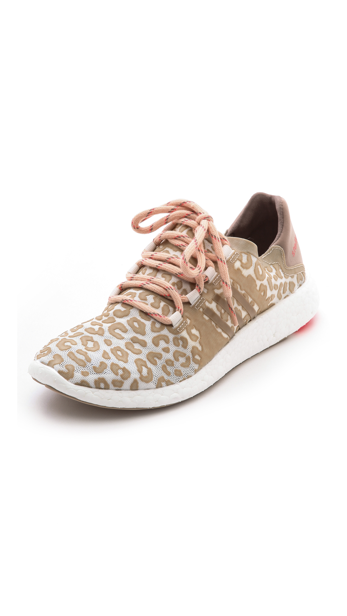 huge selection of 2772a 8d086 adidas by Stella McCartney Pure Boost Sneakers   SHOPBOP
