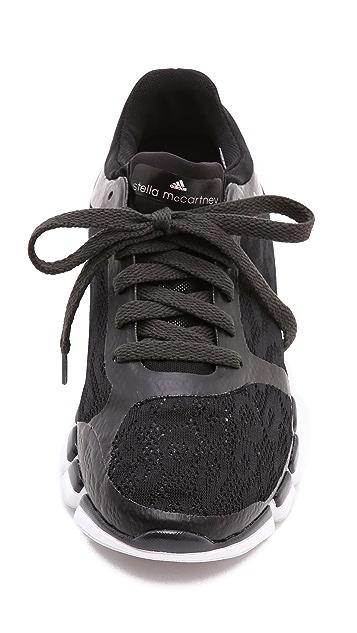 adidas by Stella McCartney Kea Climate Sneakers