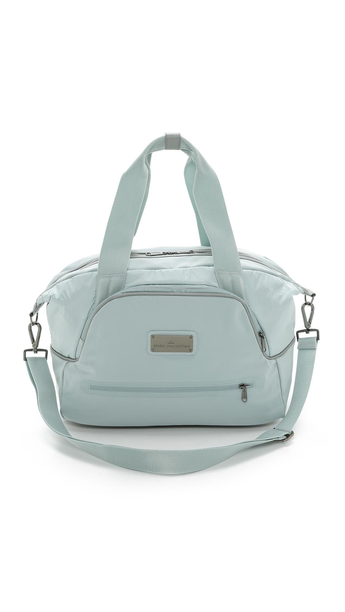 adidas by Stella McCartney Iconic Small Bag   SHOPBOP 5c4e99e517