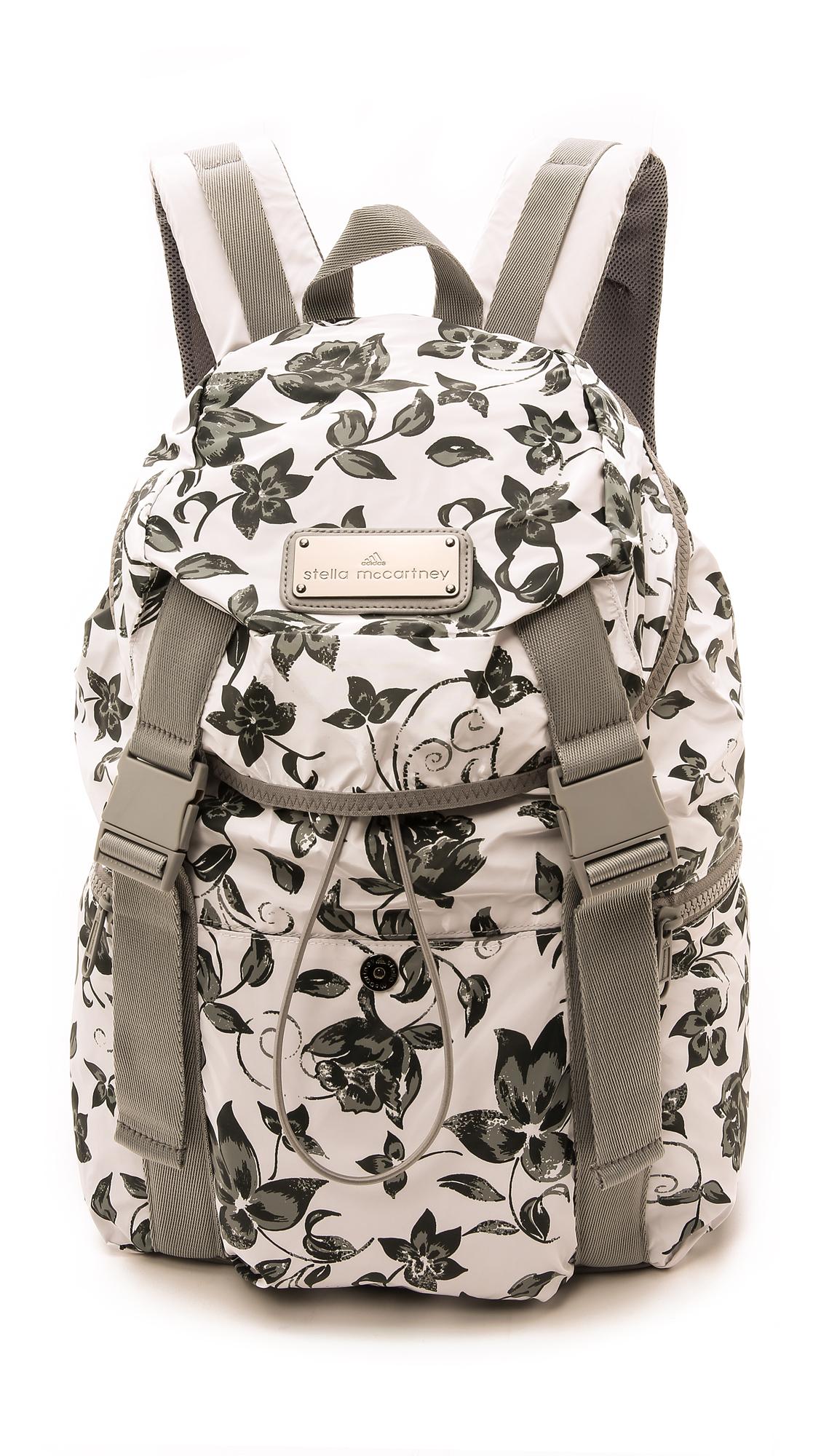 a376de6ef0a adidas by Stella McCartney Weekender Backpack | SHOPBOP