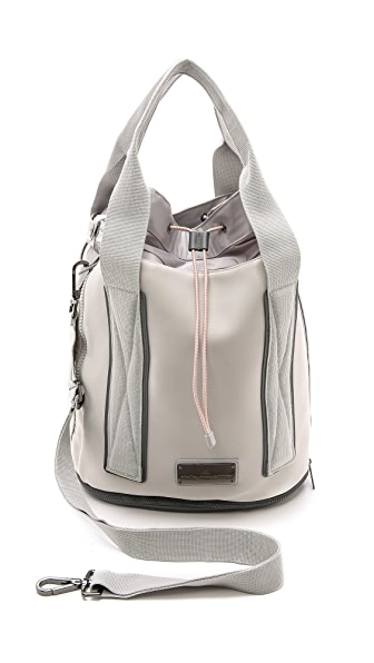 adidas by stella mccartney bag