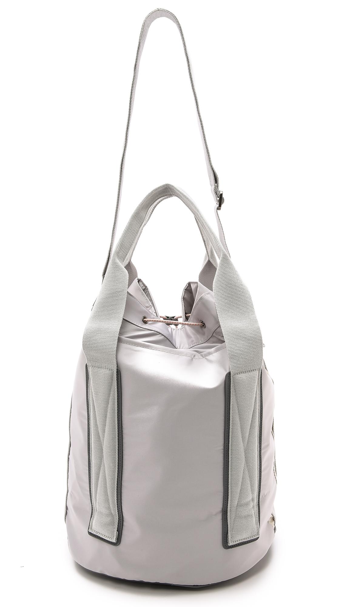 adidas by Stella McCartney Теннисная сумка   SHOPBOP 769c8f5ba1c