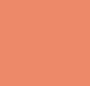 Toasted Orange