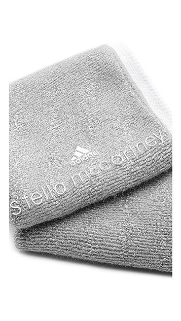 adidas by Stella McCartney Tennis Wristbands
