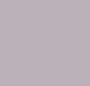 Glacial/Slate Grey