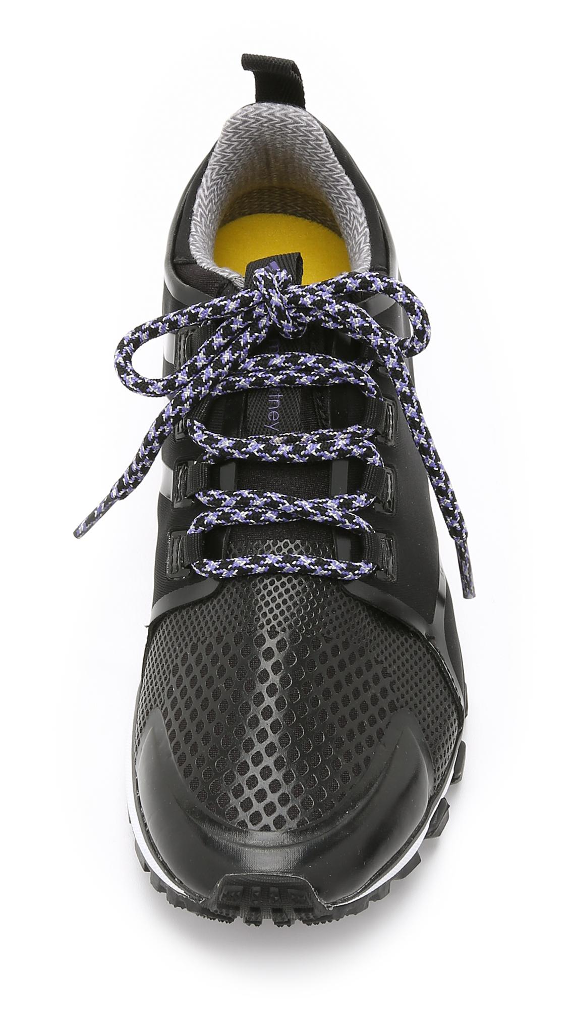 Adidas Da Stella Mccartney Adizero Xt Scarpe Shopbop