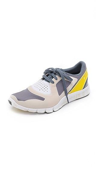 adidas by Stella McCartney Alayta Sneakers