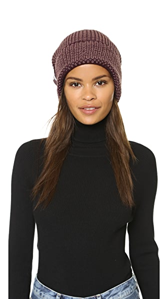 adidas by Stella McCartney Ski Hat