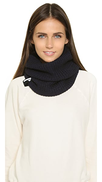 adidas by Stella McCartney Ski Infinity Scarf