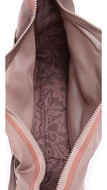 adidas by Stella McCartney RTD Bag