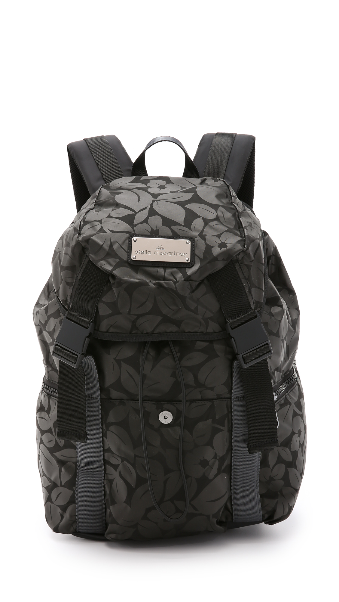 e0ac2952d0c9 adidas by Stella McCartney Backpack