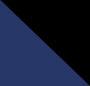 Dark Blue/Black