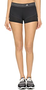 Run Climachill Shorts                adidas by Stella McCartney