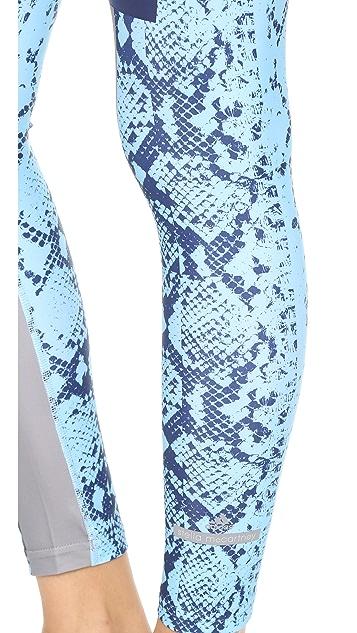 adidas by Stella McCartney Run Tech Fit Leggings