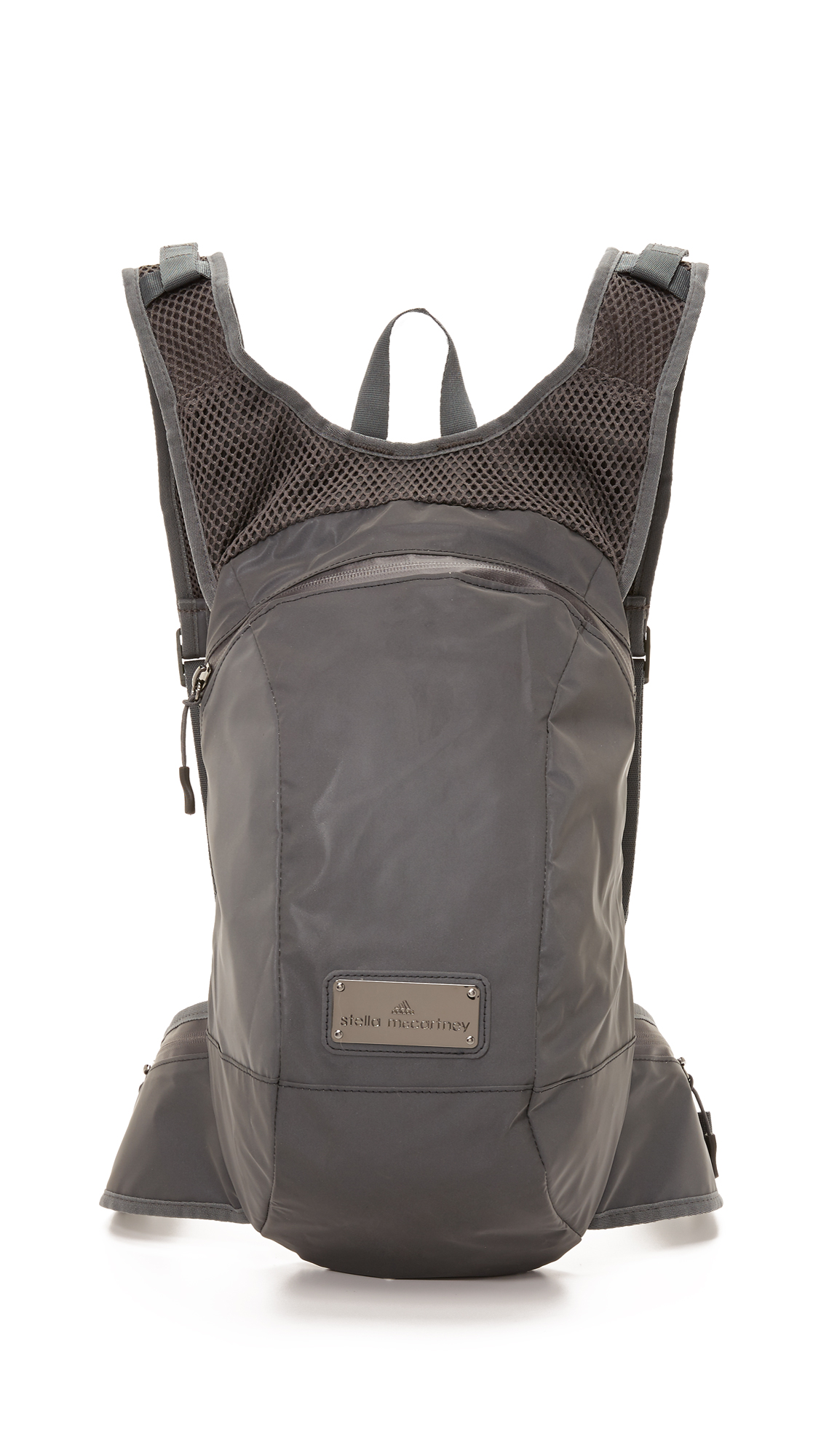 ce3f9109a1ae adidas by Stella McCartney R Backpack