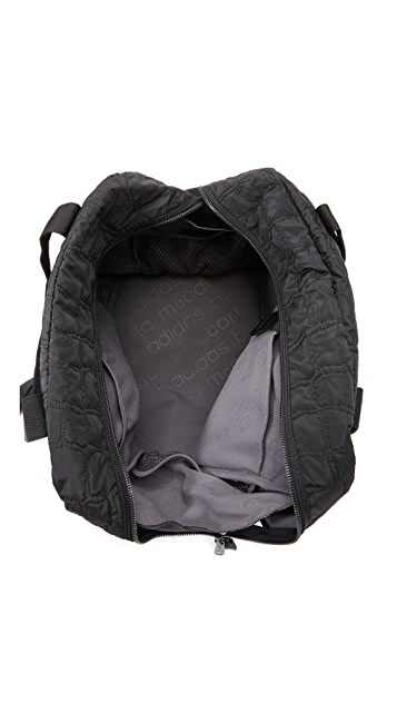 adidas by Stella McCartney Essentials Bag