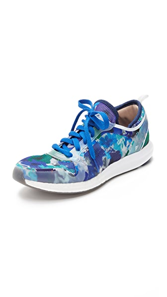 adidas by Stella McCartney CC Sonic Sneakers