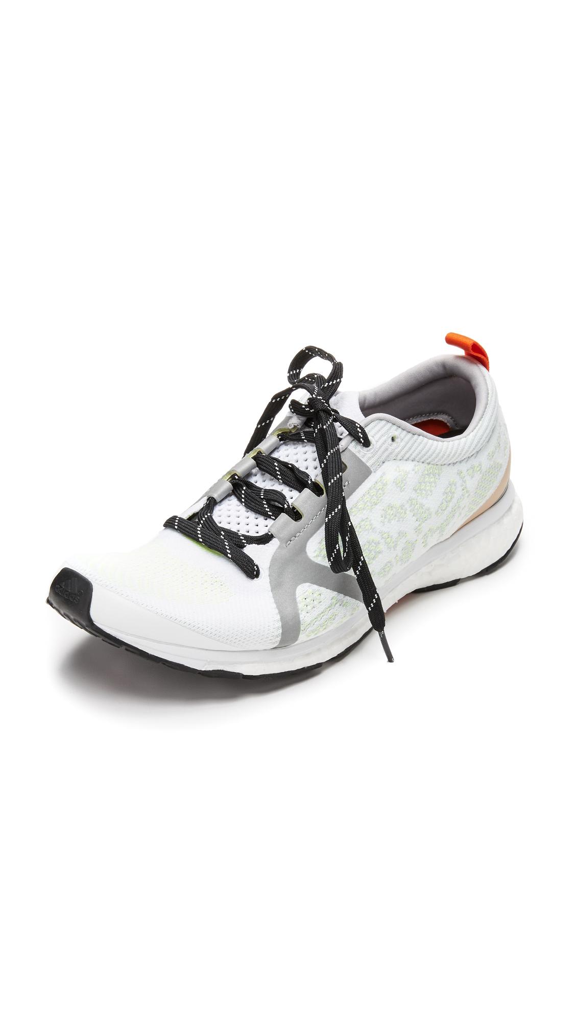Stella SneakersShopbop Mccartney Adios Adidas By Adizero TcK1l3JF