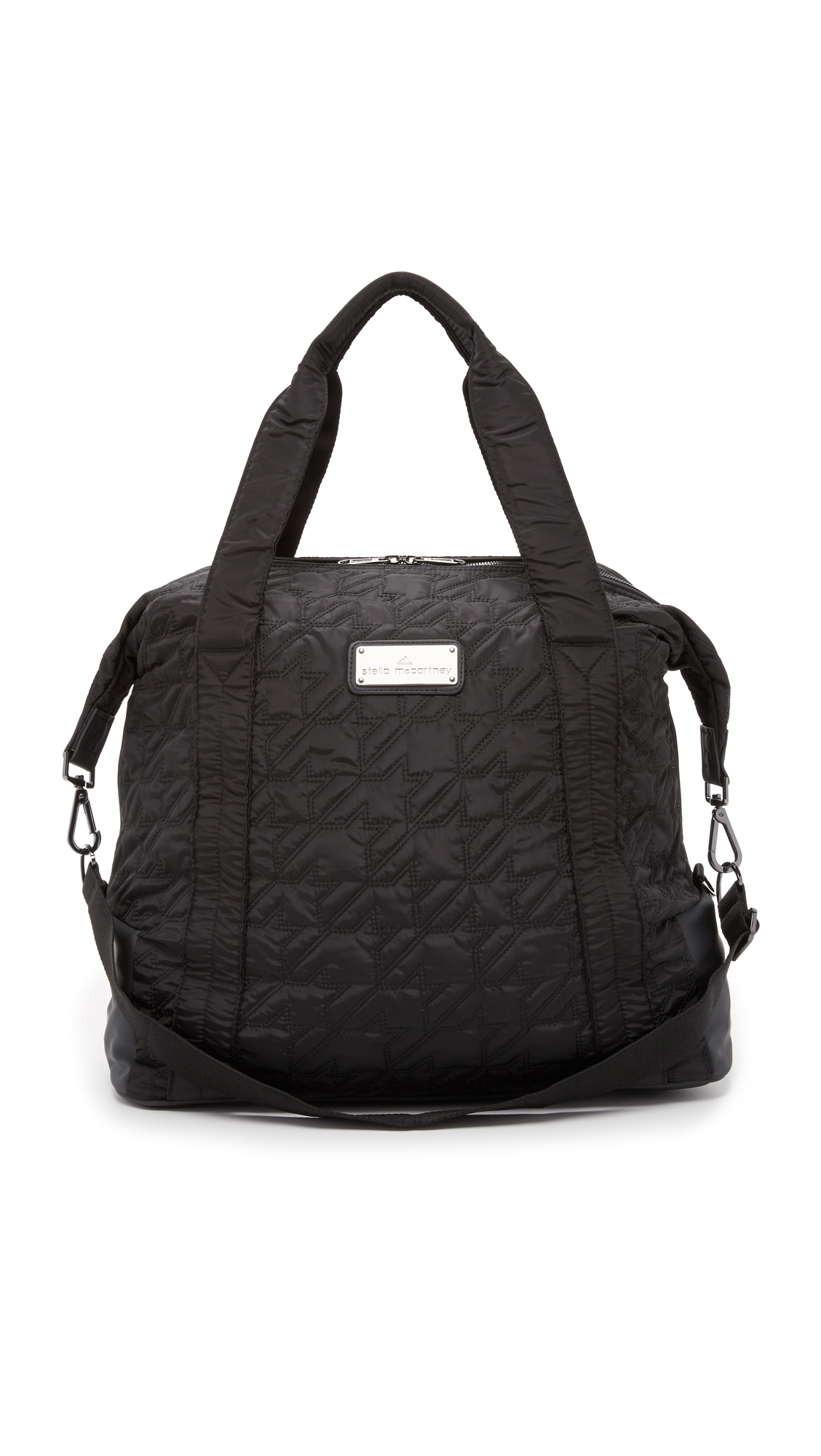 adidas by Stella McCartney Big Duffle Bag  8042738b0f931
