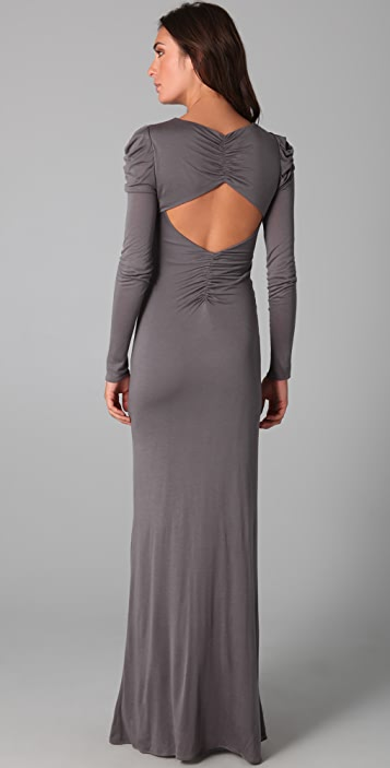ALICE by Temperley Caprice Dress