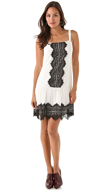 ALICE by Temperley Laverne Cami Dress