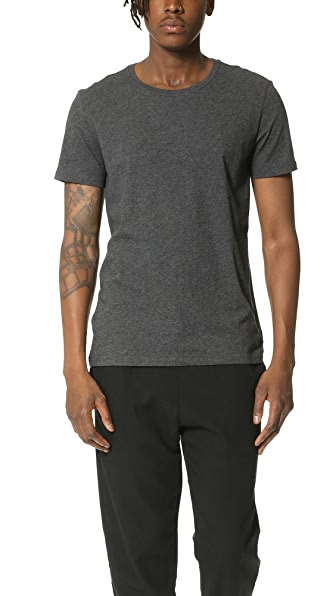 ATM Anthony Thomas Melillo Classic T-Shirt