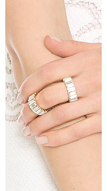AUDEN Hayden Knuckle Ring