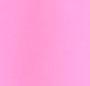 Hibiscus Pink
