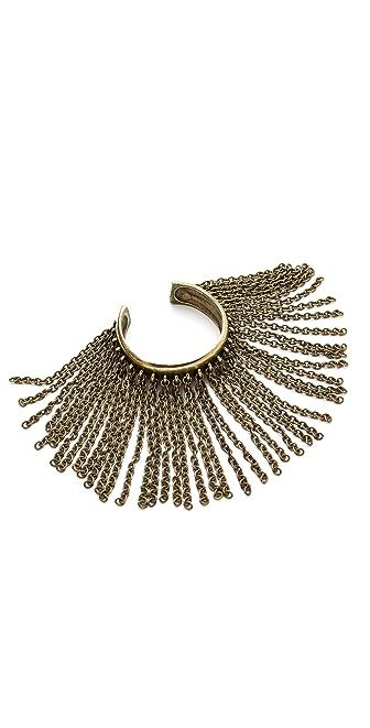 Avant Garde Paris Chene Bracelet