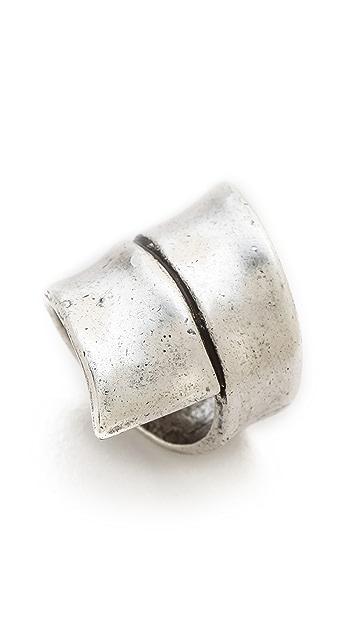 Avant Garde Paris Flani Ring