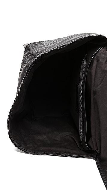 Alexander Wang Wallie Backpack