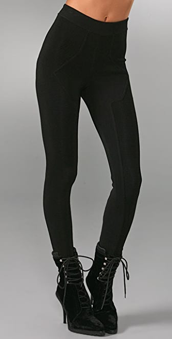 Alexander Wang Leggings
