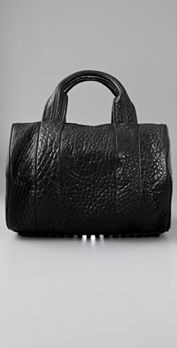 Alexander Wang Rocco Baby Duffel Bag
