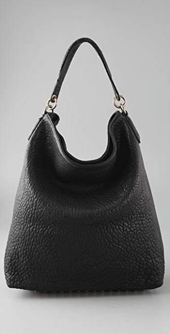Alexander Wang Darcy Slouchy Hobo