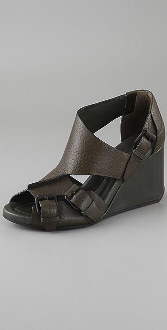 Alexander Wang Mia Sandals
