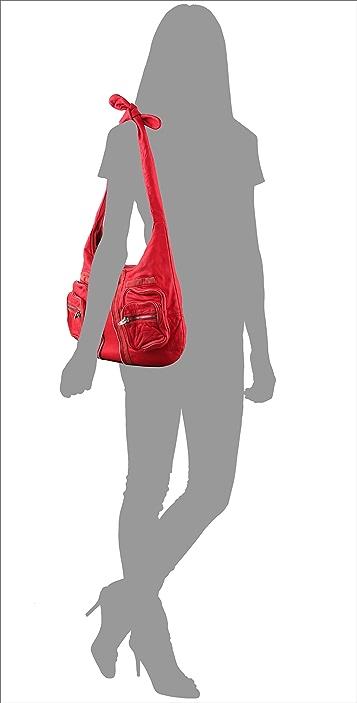 Alexander Wang Donna Bag