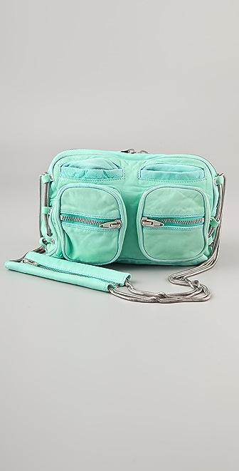 Alexander Wang Brenda Chain Bag