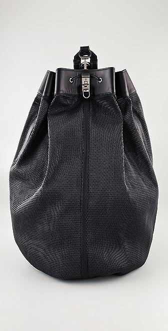 Alexander Wang Scuba Bag
